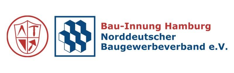 AS(S) Unternehmensberatung Partner Bau-Innung Hamburg