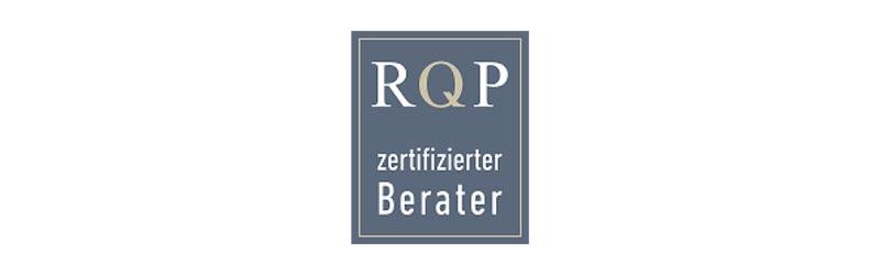 AS(S) Unternehmensberatung RQP Berater